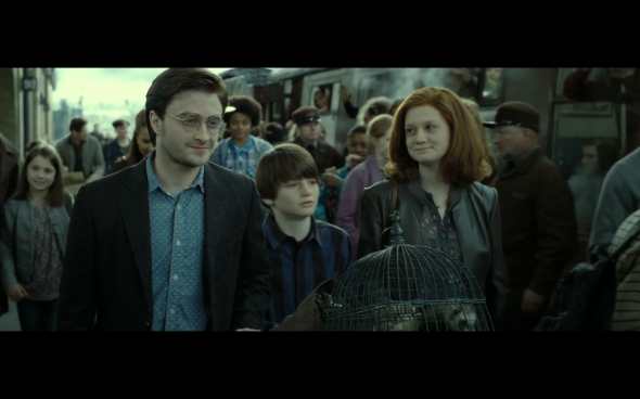 Harry Potter and the Deathly Hallows Part 2 - 1371