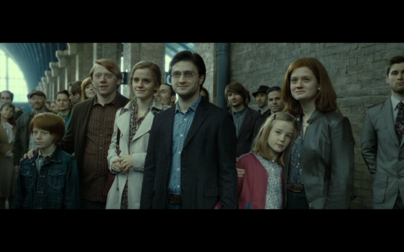 Harry Potter and the Deathly Hallows Part 2 - 1386