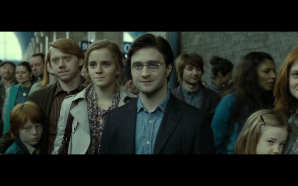 Harry Potter and the Deathly Hallows Part 2 - 1388
