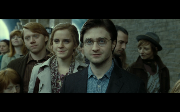 Harry Potter and the Deathly Hallows Part 2 - 1389