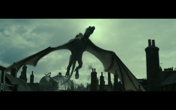 Harry Potter and the Deathly Hallows Part 2 - 161