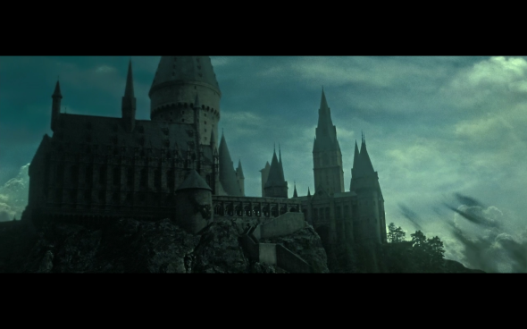 Harry Potter and the Deathly Hallows Part 2 - 172