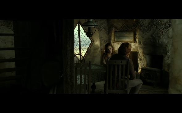 Harry Potter and the Deathly Hallows Part 2 - 19