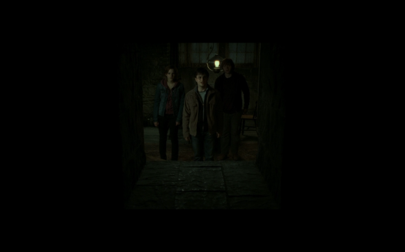 Harry Potter and the Deathly Hallows Part 2 - 206
