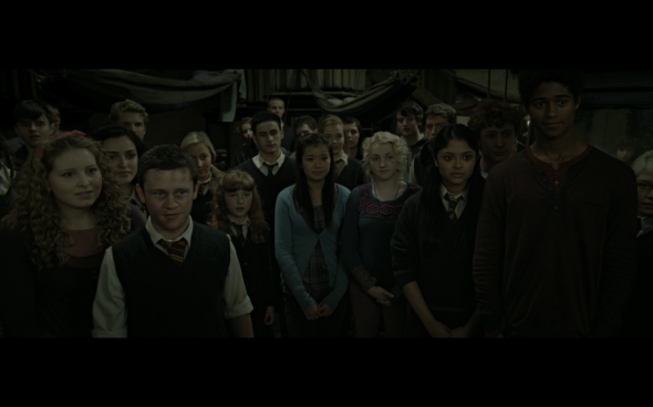 Harry Potter and the Deathly Hallows Part 2 - 219