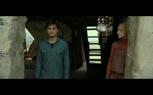 Harry Potter and the Deathly Hallows Part 2 - 22