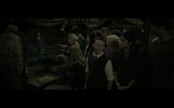 Harry Potter and the Deathly Hallows Part 2 - 226