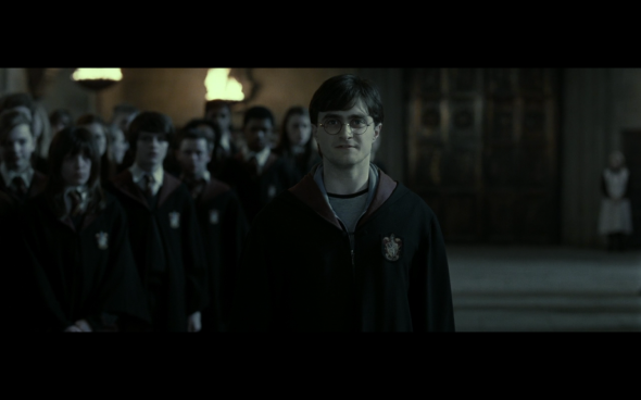 Harry Potter and the Deathly Hallows Part 2 - 246