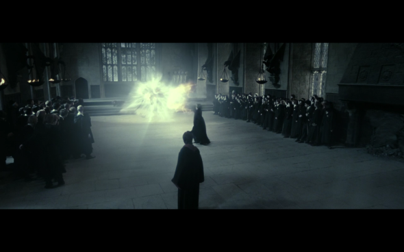 Harry Potter and the Deathly Hallows Part 2 - 272