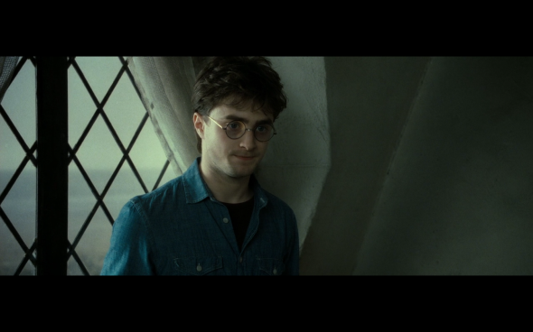 Harry Potter and the Deathly Hallows Part 2 - 28