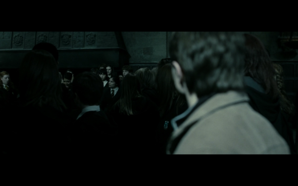 Harry Potter and the Deathly Hallows Part 2 - 285