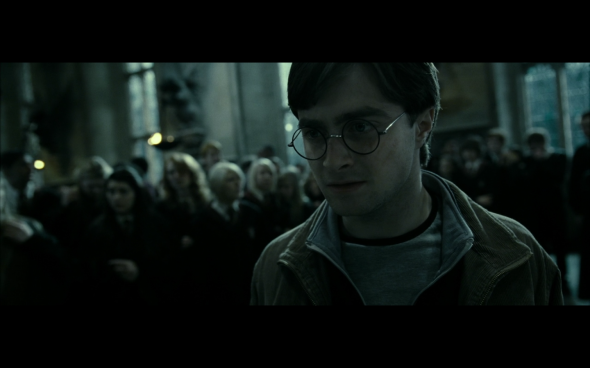 Harry Potter and the Deathly Hallows Part 2 - 286