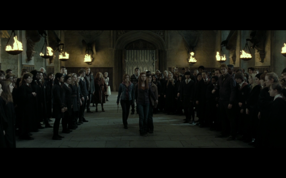 Harry Potter and the Deathly Hallows Part 2 - 290