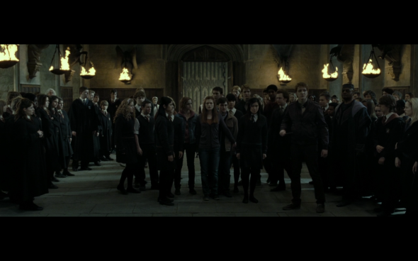 Harry Potter and the Deathly Hallows Part 2 - 293