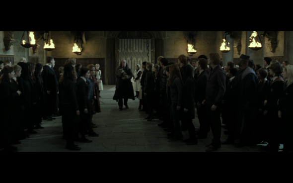 Harry Potter and the Deathly Hallows Part 2 - 295