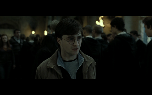 Harry Potter and the Deathly Hallows Part 2 - 303