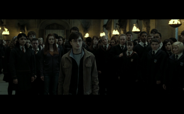 Harry Potter and the Deathly Hallows Part 2 - 307