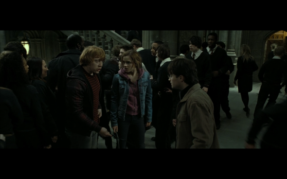 Harry Potter and the Deathly Hallows Part 2 - 311