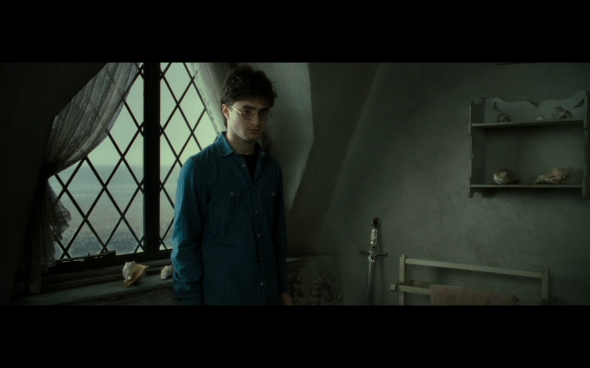 Harry Potter and the Deathly Hallows Part 2 - 34