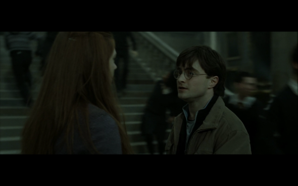 Harry Potter and the Deathly Hallows Part 2 - 531
