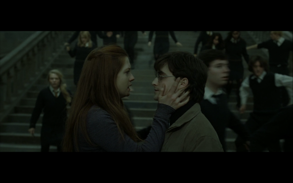 Harry Potter and the Deathly Hallows Part 2 - 533