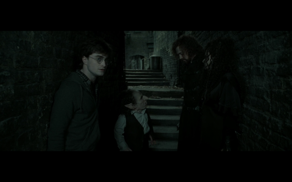 Harry Potter and the Deathly Hallows Part 2 - 62