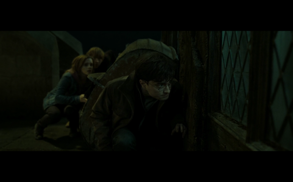 Harry Potter and the Deathly Hallows Part 2 - 712