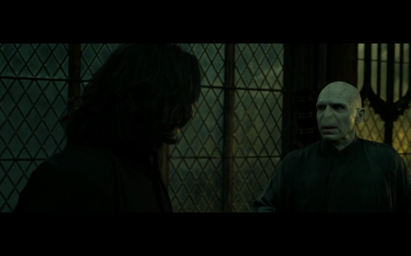 Harry Potter and the Deathly Hallows Part 2 - 715