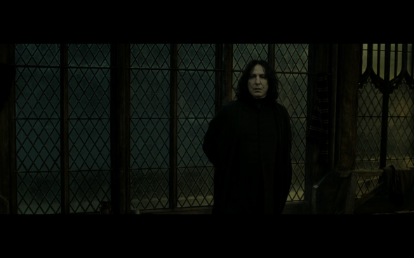Harry Potter and the Deathly Hallows Part 2 - 718