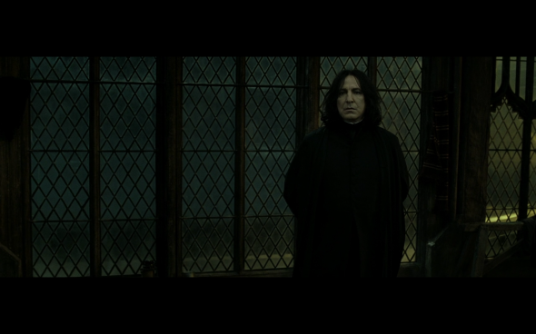 Harry Potter and the Deathly Hallows Part 2 - 720