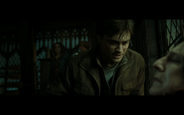 Harry Potter and the Deathly Hallows Part 2 - 734