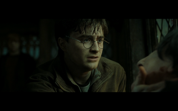 Harry Potter and the Deathly Hallows Part 2 - 738