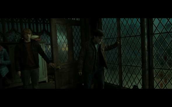 Harry Potter and the Deathly Hallows Part 2 - 753