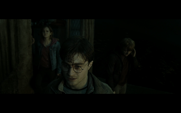 Harry Potter and the Deathly Hallows Part 2 - 759