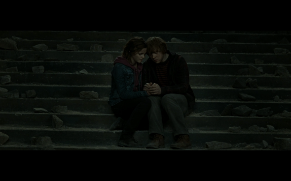 Harry Potter and the Deathly Hallows Part 2 - 888