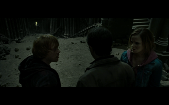 Harry Potter and the Deathly Hallows Part 2 - 889