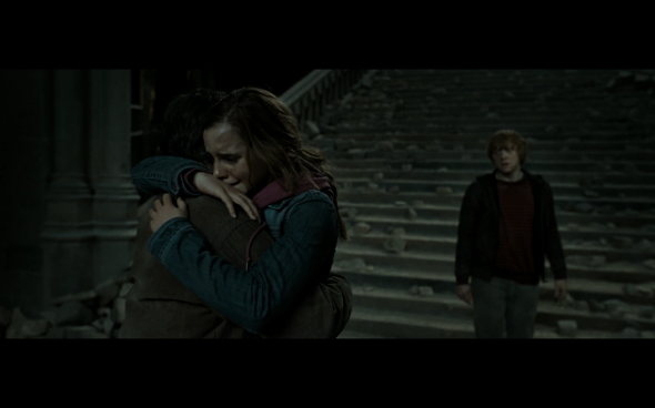 Harry Potter and the Deathly Hallows Part 2 - 899