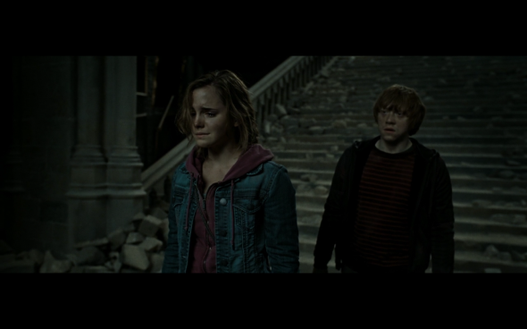 Harry Potter and the Deathly Hallows Part 2 - 903