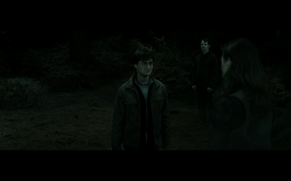 Harry Potter and the Deathly Hallows Part 2 - 921