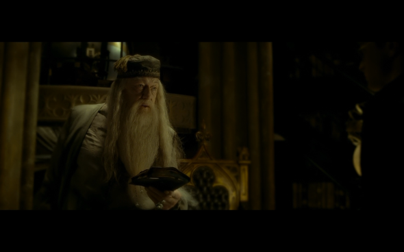 Harry Potter and the Half-Blood Prince - 1008