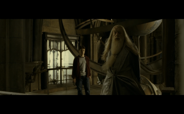 Harry Potter and the Half-Blood Prince - 1025