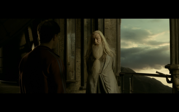 Harry Potter and the Half-Blood Prince - 1026