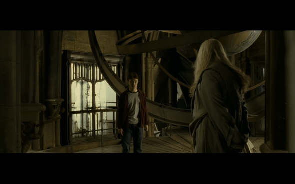 Harry Potter and the Half-Blood Prince - 1028
