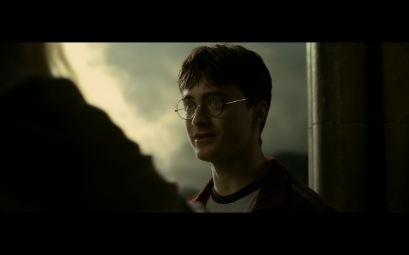 Harry Potter and the Half-Blood Prince - 1031