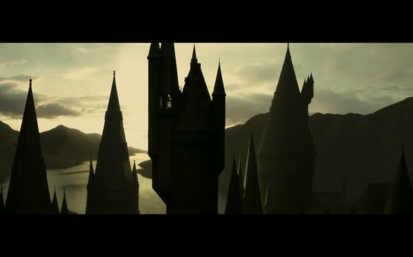 Harry Potter and the Half-Blood Prince - 1034
