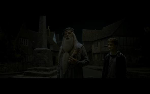 Harry Potter and the Half-Blood Prince - 104
