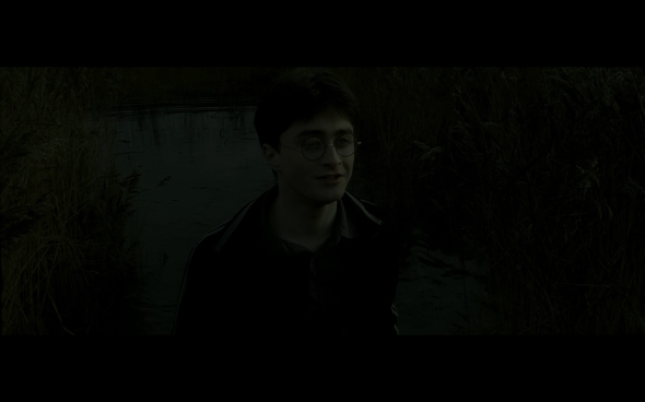 Harry Potter and the Half-Blood Prince - 114