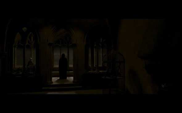 Harry Potter and the Half-Blood Prince - 1150