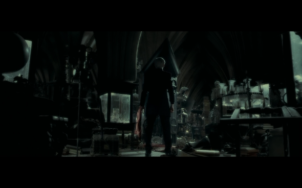 Harry Potter and the Half-Blood Prince - 1151