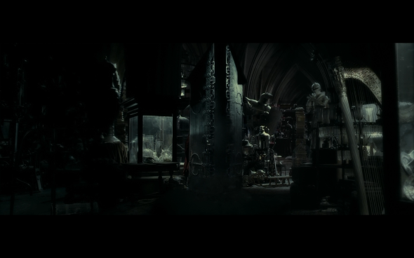 Harry Potter and the Half-Blood Prince - 1152